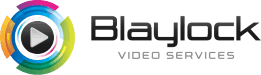 Blaylock Video Services