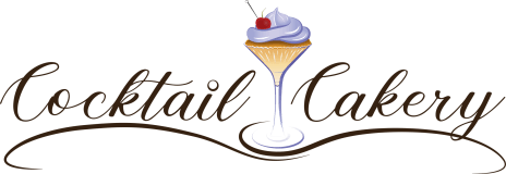 Cocktail Cakery