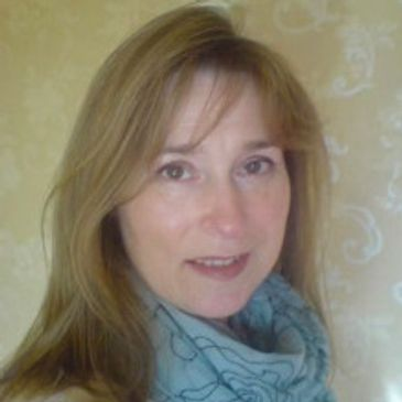 Jill Wilson, sexual freedom hypnosis practitioner, Yorkshire UK