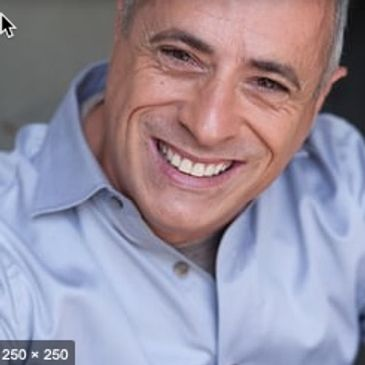 Greg Beckett Sexual freedom hypnosis practitioner, Hollywood Los Angeles