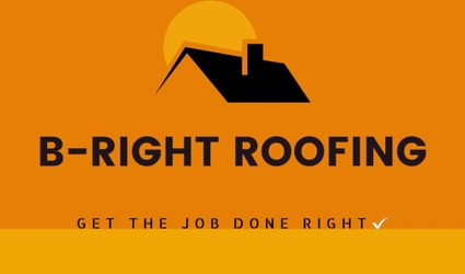 B-Right Roofing