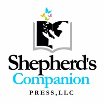 Shepherd's Companion Press, LLC