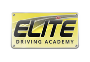 Elite Driving Academy