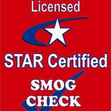 smog check san leandro bayfair star smog check san leandro. Black Bedroom Furniture Sets. Home Design Ideas