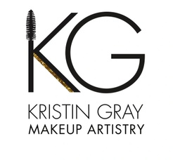 MakeUp Artistry By Kristin Gray