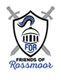 Friends of Rossmoor