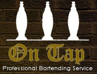 On Tap Bartending