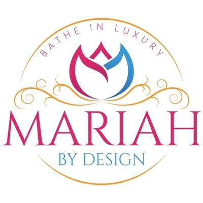 Mariah by Design