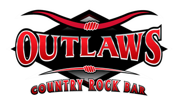 Outlaws Country Rock Bar