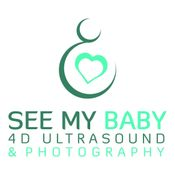 See My Baby Ultrasound