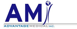 Advantage Medical, Inc.