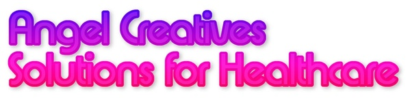 Angel Creative Solutions for Healthcare