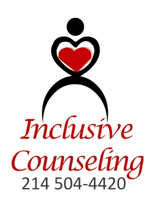 Inclusive Counseling