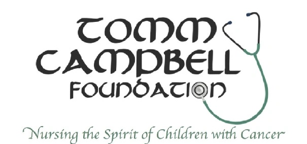 Tommy Campbell Foundation