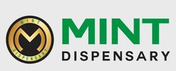 The Mint Dispensary