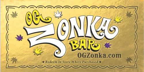 OG Zonka Farms is Here!!