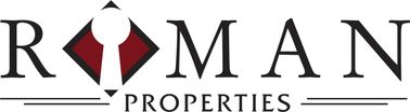 ROMAN PROPERTIES, LLC. - chicago