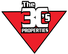 Three C's Properties