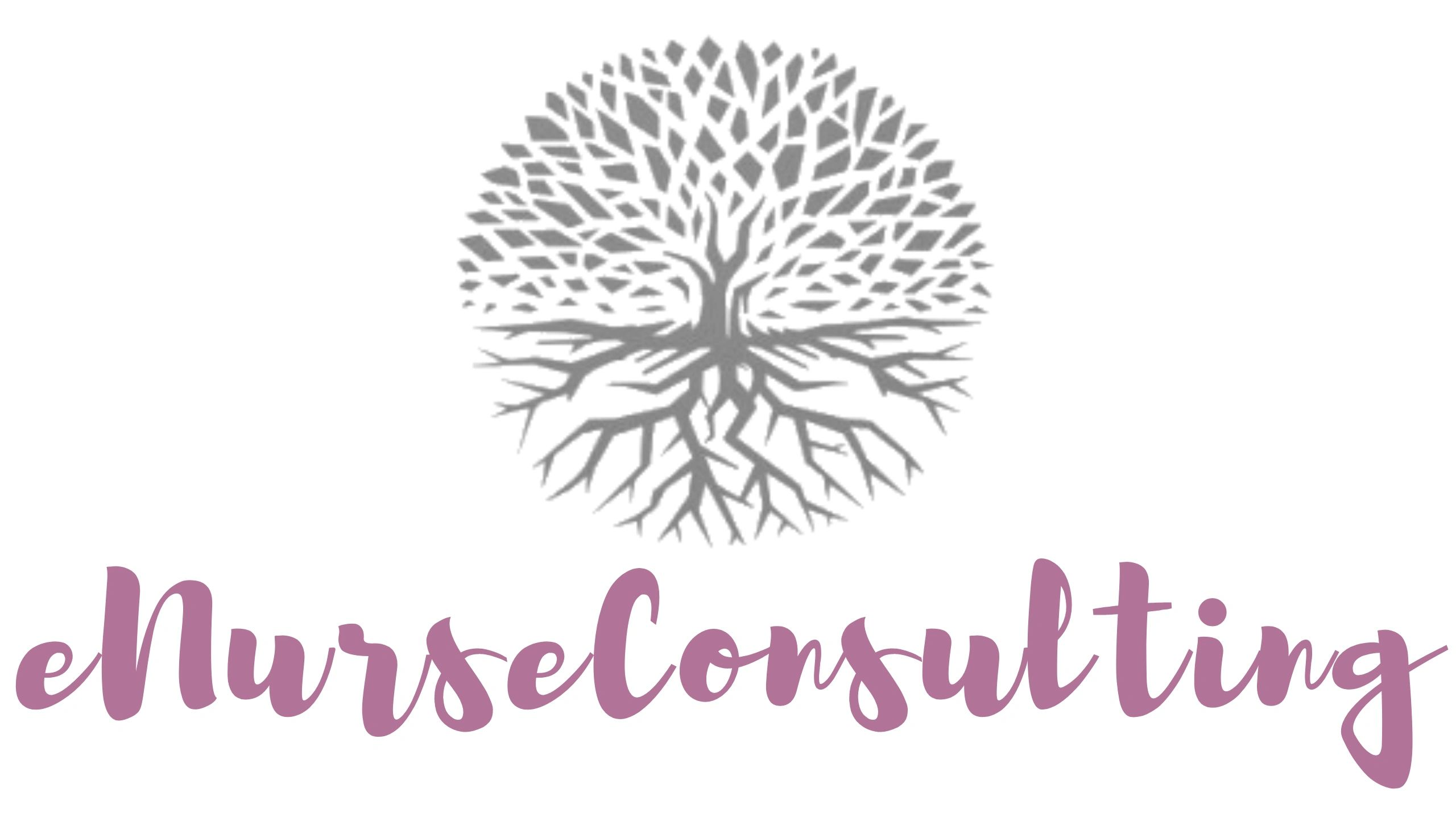 Whole, Holism, Tree of Life, Holistic Nurse, Holistic Nurse Consultant Integrative Nurse Consultant