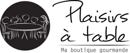 Plaisirs à Table-Ma Boutique Gourmande-Traiteur
