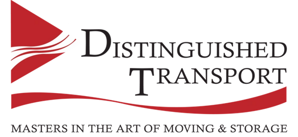 Distinguished Transport