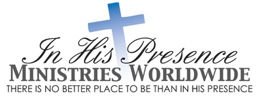 In His Presence Ministries Worldwide