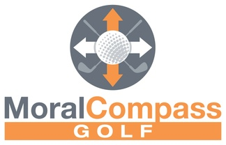 Moral Compass Golf
