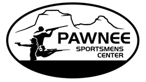 Pawnee Sportsmens Center