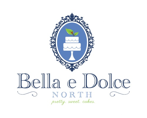 Bella e Dolce North