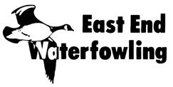East End Waterfowling