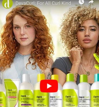 Deva Products