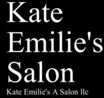 Kate Emilies A Salon