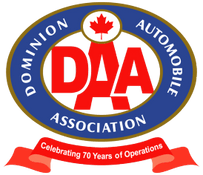 Dominion Automobile Association