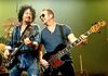 """I'll Supply the Love,"" with Steve Lukather & TOTO"