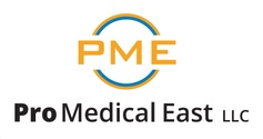Pro Medical East