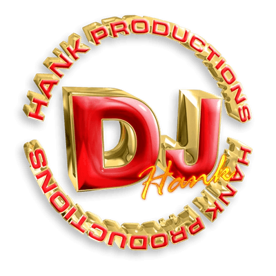 DJ Hank Productions