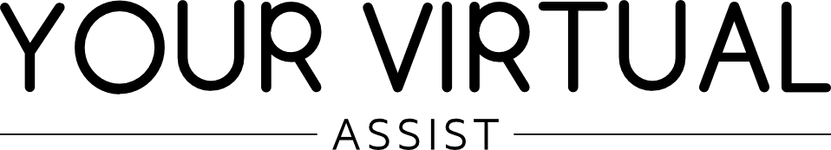 Your Virtual Personal Assistant