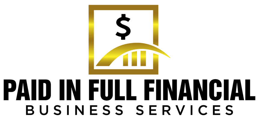 Paid in Full Financial, LLC