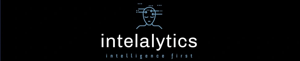 Intelalytics