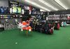Indoor Practice Putting Green and Featured Products