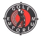 The Golf Emporium
