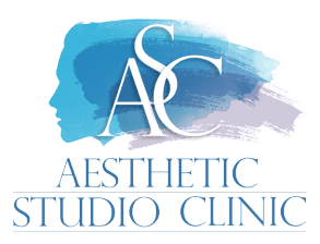 Aesthetic Studio Clinic