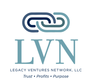 Legacy Ventures Network