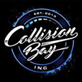 Collision Bay