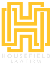 The Housefield Law Firm