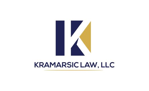 Kramarsic Law Office, LLC