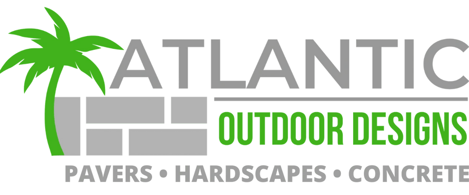 Atlantic Outdoor Designs