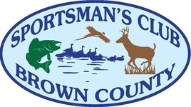 The Sportsmans Club of Brown County