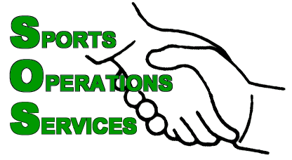 Sports Operations Services