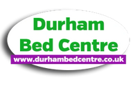 Durham Bed Centre